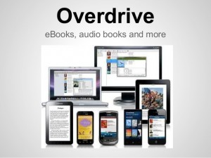 ebook devices