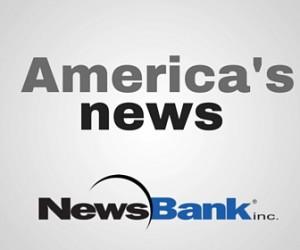 Americas news