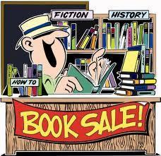 book-sale-clipart
