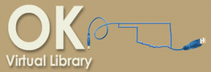 OK Virtual Library link
