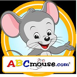abc Mouse website