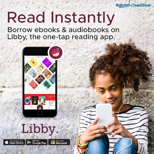 read ebooks instantly