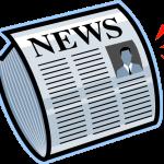 835-8359658_newspaper-news-clipart