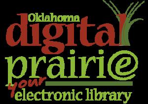 digital-prairie-240
