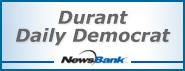 webButton-DurantDemocrat-185wide-1